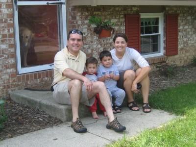 kirsten.kids.9.2009