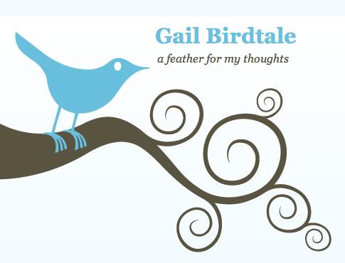 Gail Birdtale