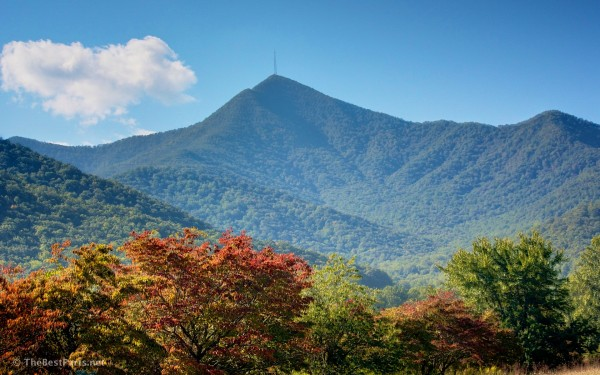pisgah hindu personals Haywood county is a county in the western portion of the u  other protected areas include substantial sections of the pisgah national forest in the far.