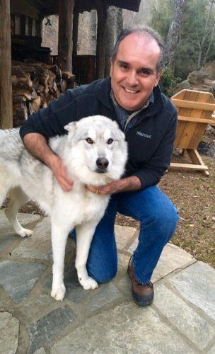 ferd-with-wolf