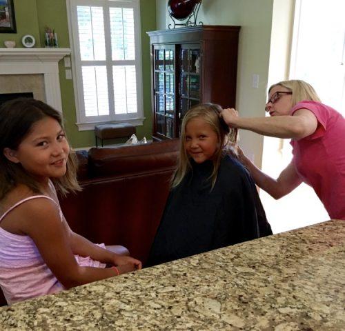 helena-sylvie-haircuts