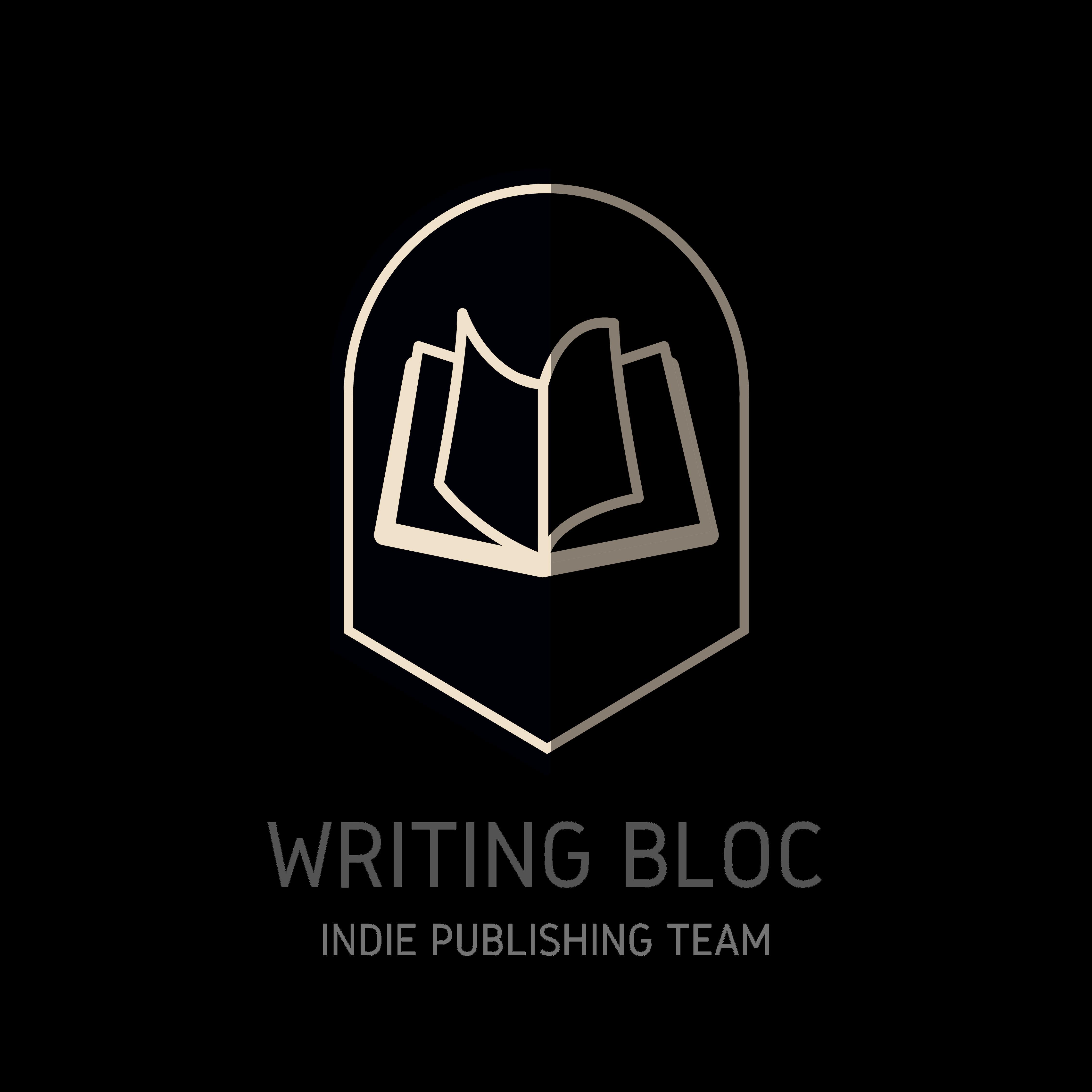 Writing Bloc